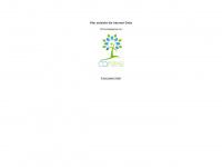 321schnaeppchen.de Webseite Vorschau