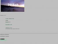 3413.ch Thumbnail