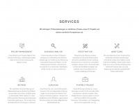 34databanking.ch Thumbnail