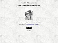 389id.de