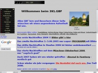 391gbf.de