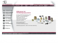3b-befestigungssysteme.de