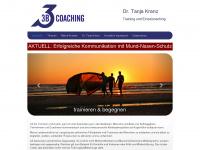 3b-coaching.de