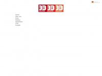 3b-solutions.de