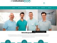 3chirurgen.de