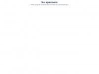 3d-gif.de