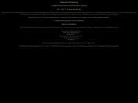 Akzent-shopdesign.de