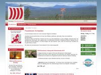schweden-schwedenreisen.de