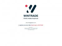 chioggiapass.com