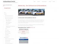 schluesseldienst.ch