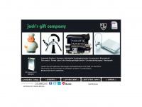 jacks-gift-company.de