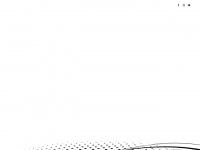 stingray-art.ch