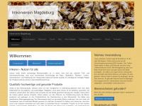 Imkerverein-magdeburg.de