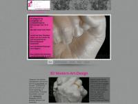 3d-modern-art-design.de