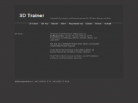 3dtrainer.ch