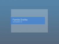 3fke.de Webseite Vorschau