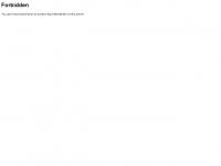 3g-methode.de Webseite Vorschau