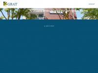 3grat.de Webseite Vorschau