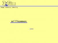 3i-film.de Webseite Vorschau