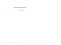 3i-service.de Webseite Vorschau