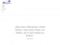 3k-impulse.de