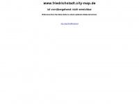 friedrichstadt.city-map.de