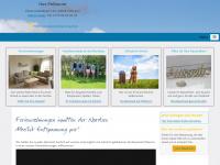 clausen-pellworm.de