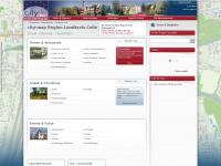 celle.city-map.de Webseite Vorschau