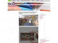 kuechenthal.de