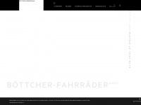 boettcher-fahrraeder.de