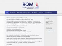 bq-meldorf.de Webseite Vorschau