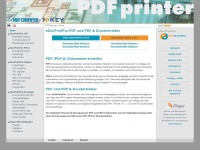 pdfprinter.at