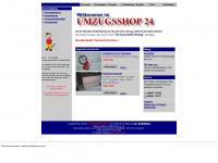 umzugsshop24.de