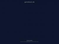 gamebasis.de