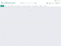 thedifferentscent.de