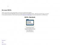 oeckl.de