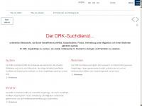 drk-suchdienst.org