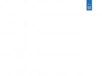 3k-projekt.de