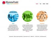 3kommapunkt.ch Thumbnail