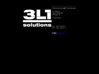3l1.de Webseite Vorschau