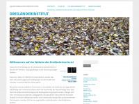 3li.ch Webseite Vorschau