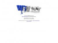 3mania.at Webseite Vorschau