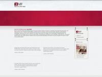 3mf.de Webseite Vorschau