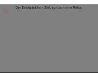 3mmm.at Webseite Vorschau