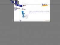 3mix.at Webseite Vorschau