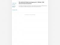 3oktober1990.de