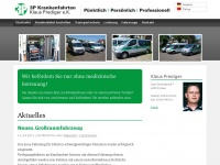 3p-krankenfahrten-luenen.de