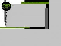 3p-press.de Thumbnail