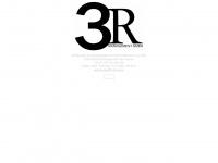 3r-home.de Thumbnail