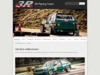 3r-racing.de Thumbnail